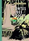Contes des Vosges