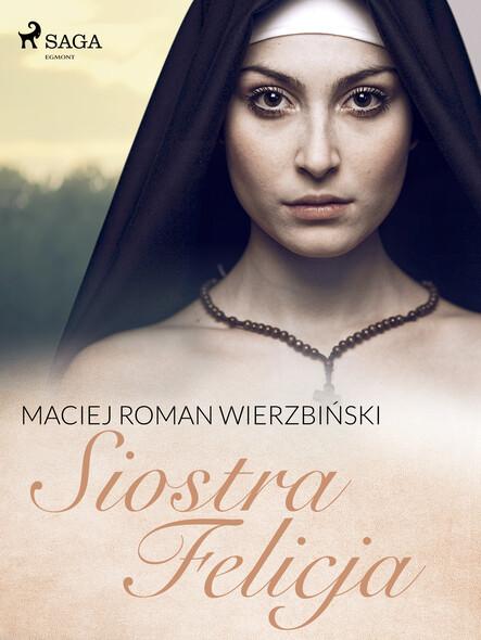 Siostra Felicja