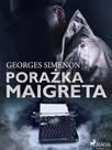 Porażka Maigreta