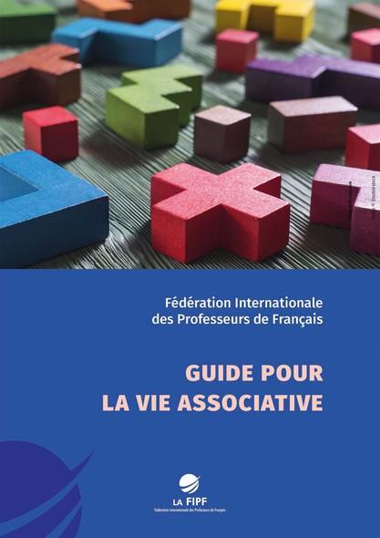 Guide pour la vie associative
