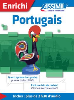 Portugais - Guide de conversation | Lisa Valente Pires
