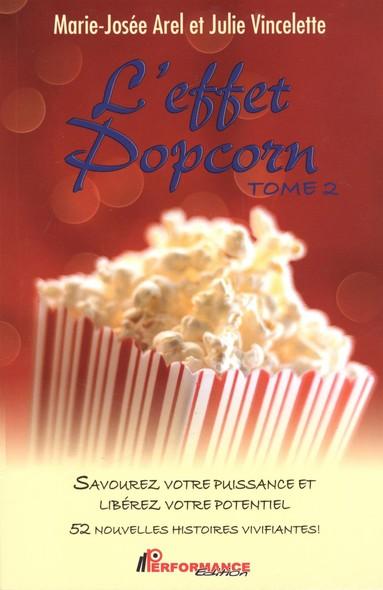L'effet popcorn  2