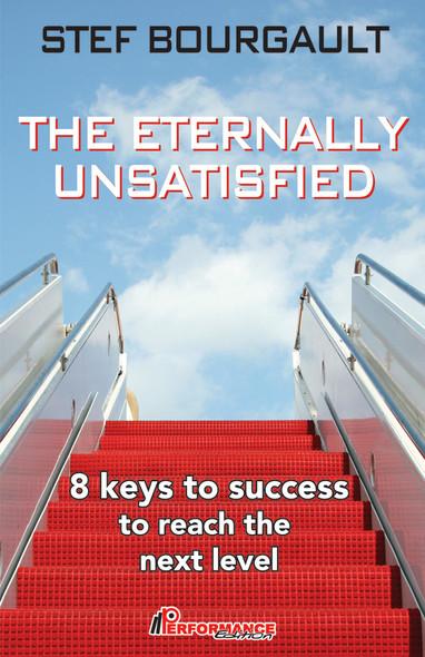 Eternally unsatisfied
