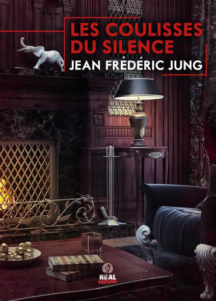 Les coulisses du silence
