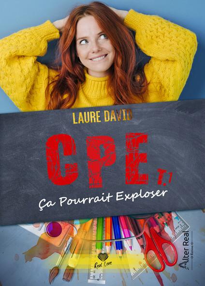 Ça pourrait exploser : CPE, T1