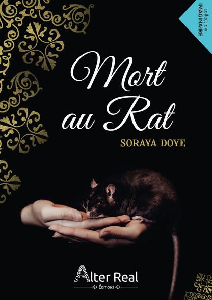 Mort au rat
