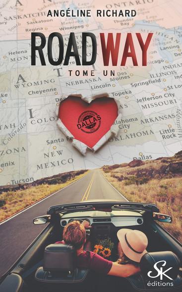 Take Me : Roadway, T1