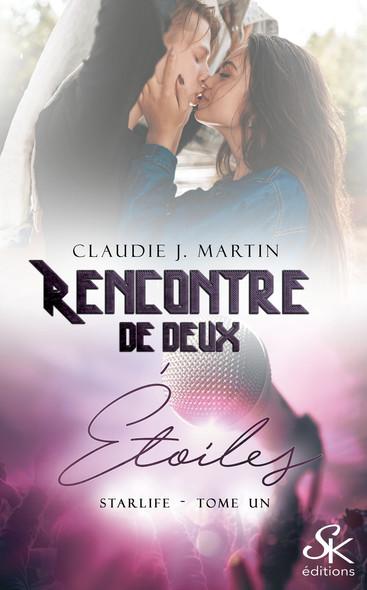 Rencontre de deux étoiles : Starlife, T1