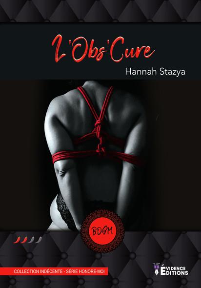 L'Obs'Cure