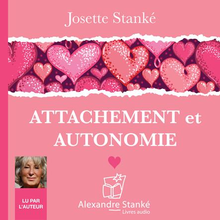 Attachement et autonomie