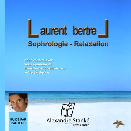 Sophrologie Relaxation