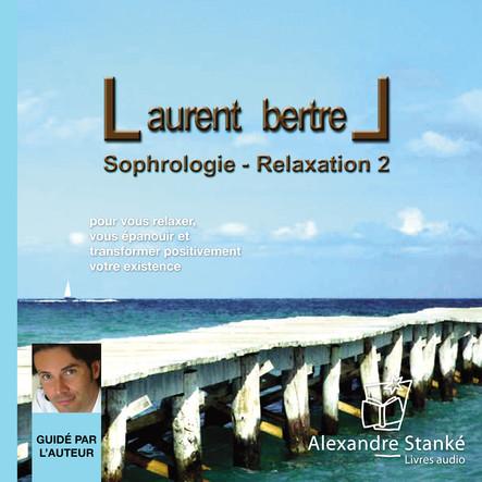 Sophrologie vol.2