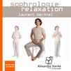 Sophrologie vol.3