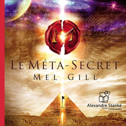 Le Méta-Secret
