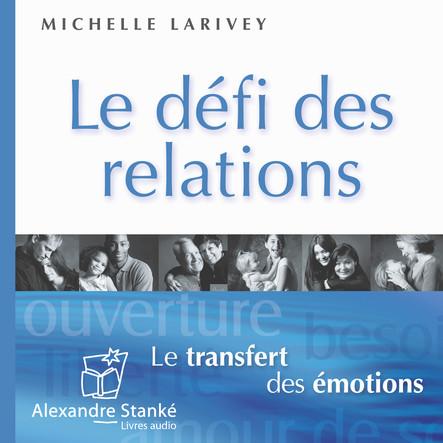 Le défi des relations