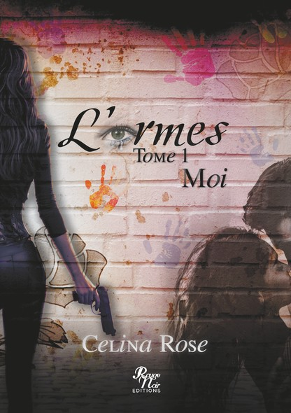 L'ARMES : TOME 1 ... Moi