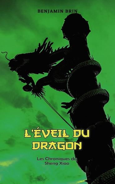 L'éveil du Dragon