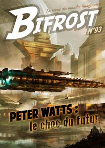 Bifrost n° 93 |