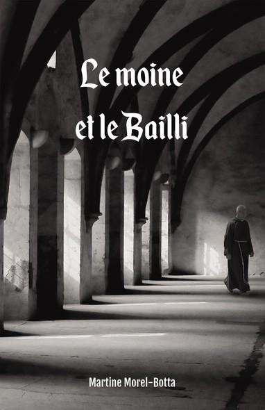 LE MOINE ET LE BAILLI