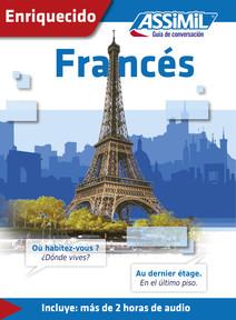 Francés - Guía de conversación | Demontrond-Box, Estelle