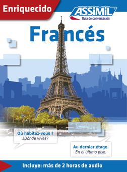 Francés - Guía de conversación | Estelle Demontrond-Box