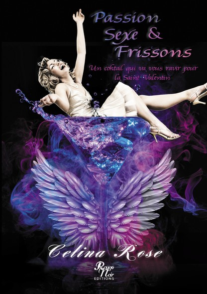 Passion, Sexe & Frissons