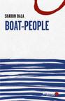 Boat-People : Boat-People