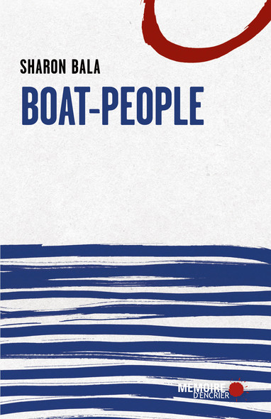 Boat-People : Boat-People