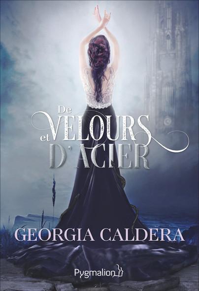 Victorian Fantasy - De velours et d'acier