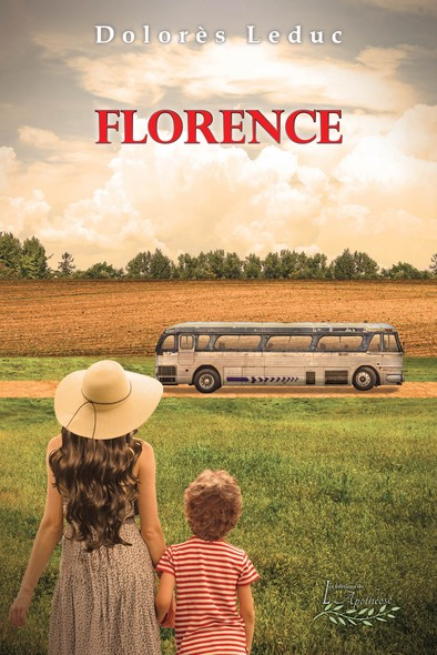 Florence : Tome 2