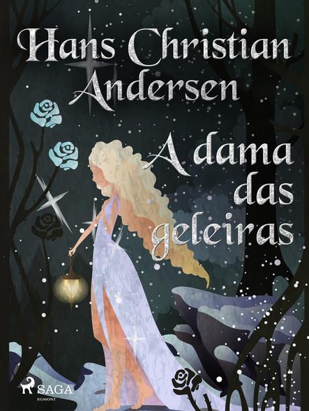 A dama das geleiras
