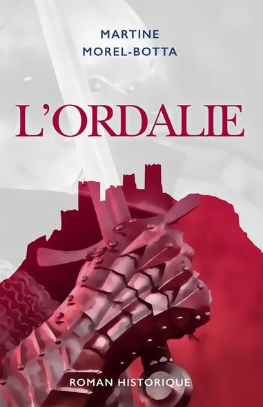 L'Ordalie