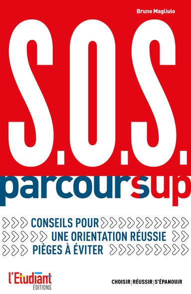 S.O.S. Parcoursup