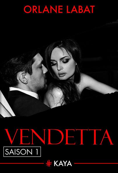 Vendetta - Saison 1