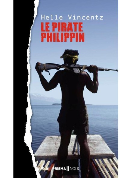 Le pirate philippin