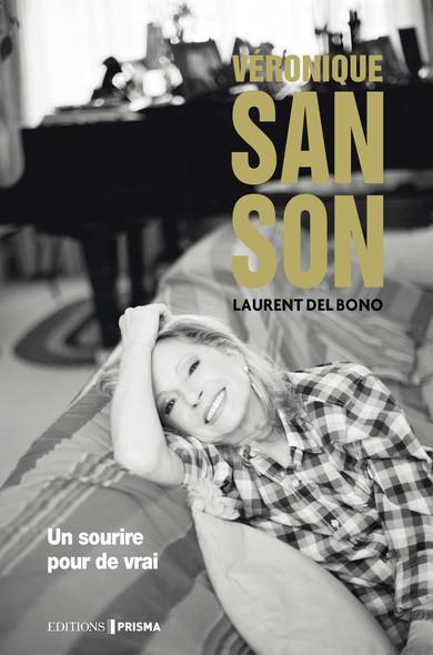 Véronique Sanson - Un sourire pour de vrai