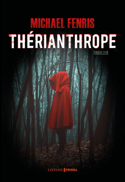 Thérianthrope