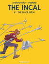 The Black Incal
