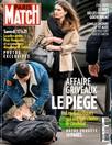 Paris Match N°3694 - Février 2020