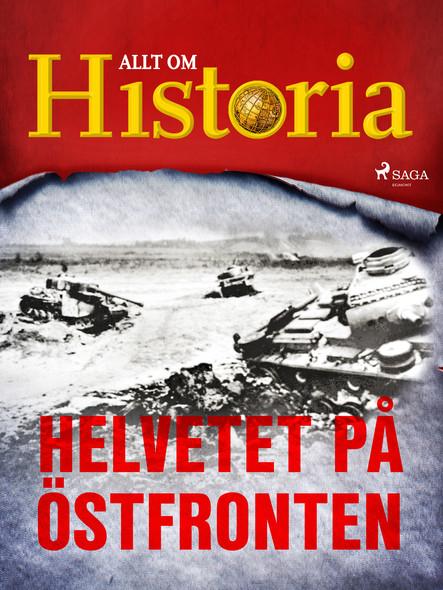Helvetet på östfronten