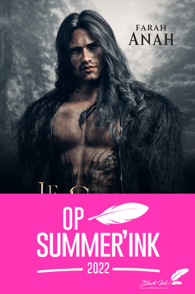 Le sang des Sauvages, tome 1 : Savage Task