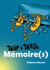 Mémoire(s)