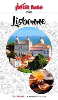 Lisbonne 2020 | Dominique Auzias
