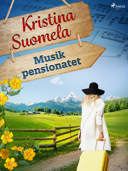 Musikpensionatet