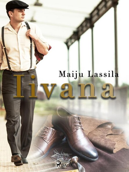Iivana