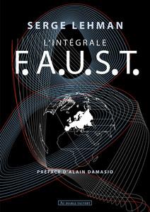 F.A.U.S.T. | Lehman, Serge