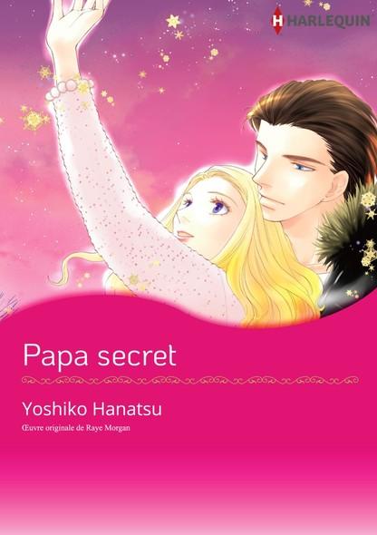 Papa secret
