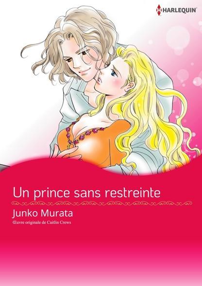 Un prince sans restreinte
