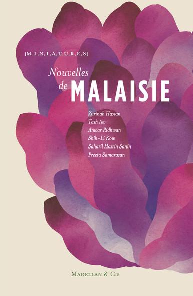 Nouvelles de Malaisie : Récits de voyage