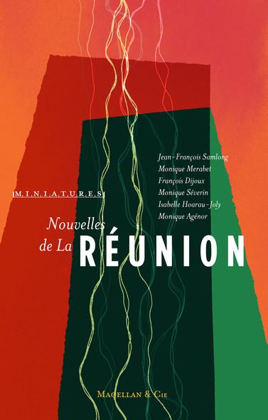 Nouvelles de la Réunion : Récits de voyage